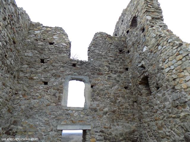 замок девін братислава фото 19