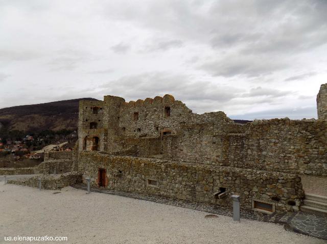 замок девін братислава фото 23