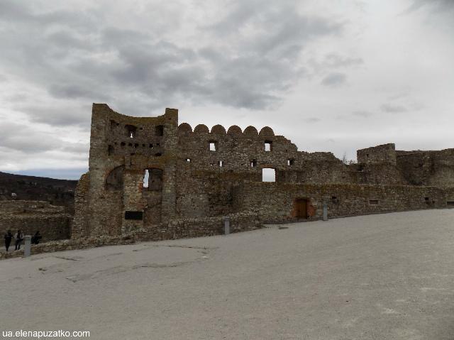 замок девін братислава фото 24