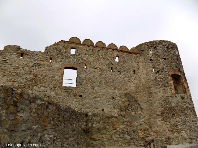 замок девін братислава фото 7