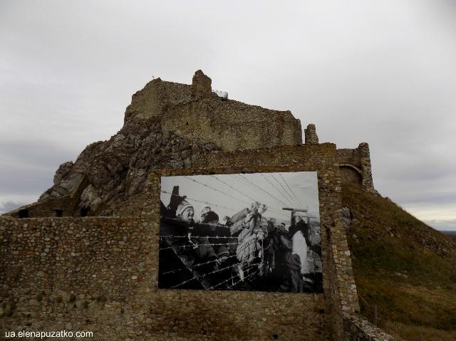 замок девін братислава фото 25