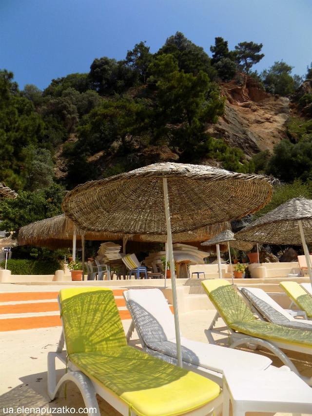 принцеві острова пляжі фото -34