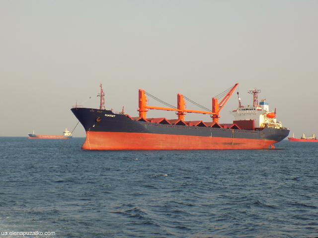 мраморное море стамбул фото - 42