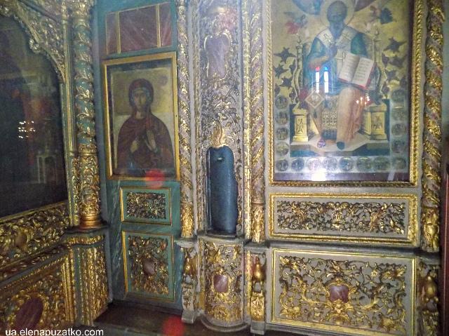 , собор святого георгія стамбул-14