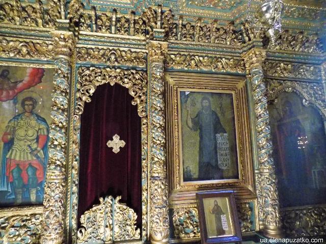 собор святого георгія стамбул-15