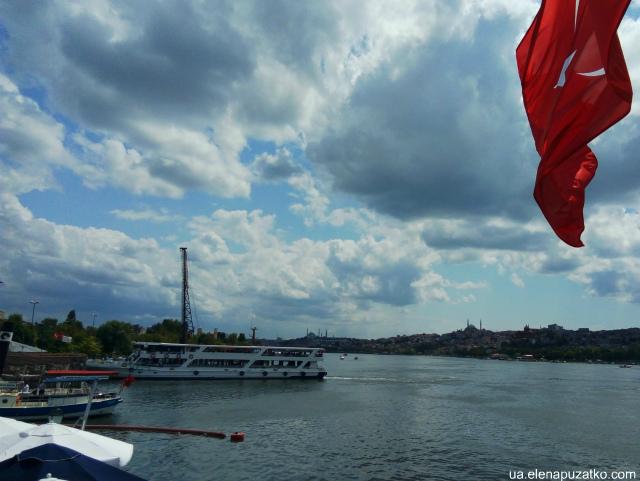 Музей Рахмі Коча Стамбул фото -36