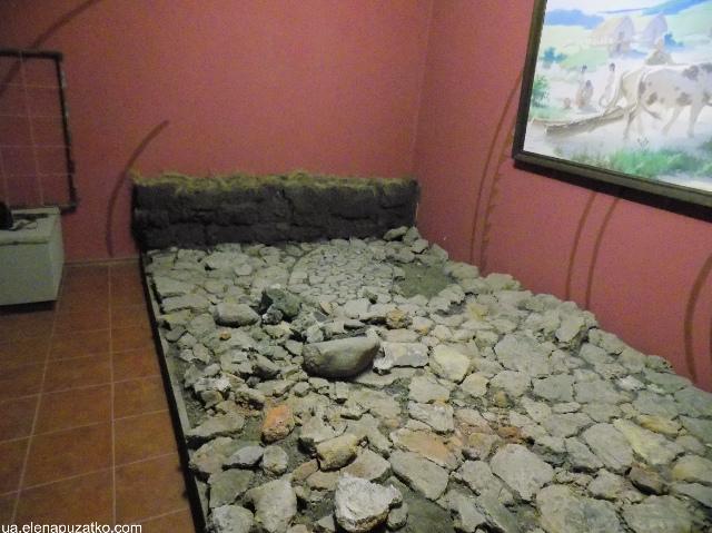 легедзине музей фото -10
