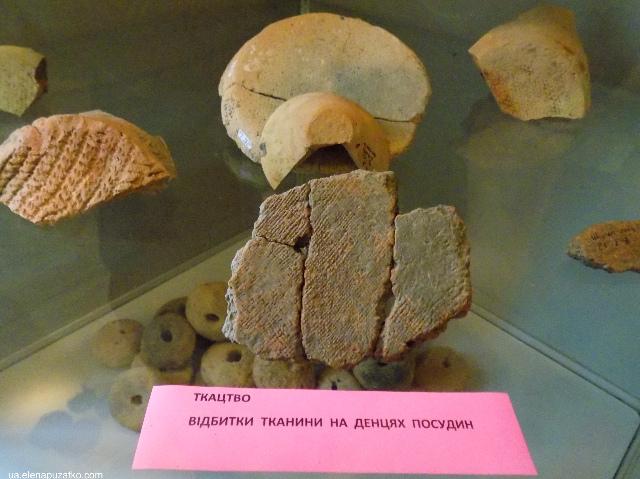 легедзине музей фото - 11