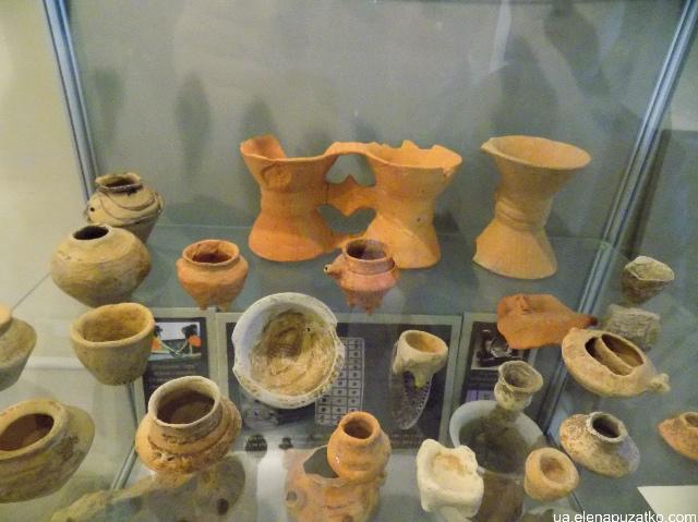 музей легедзине фото-8