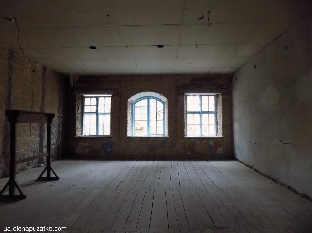 замок шувалових фото-14