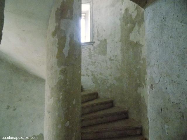 замок шувалових фото-15