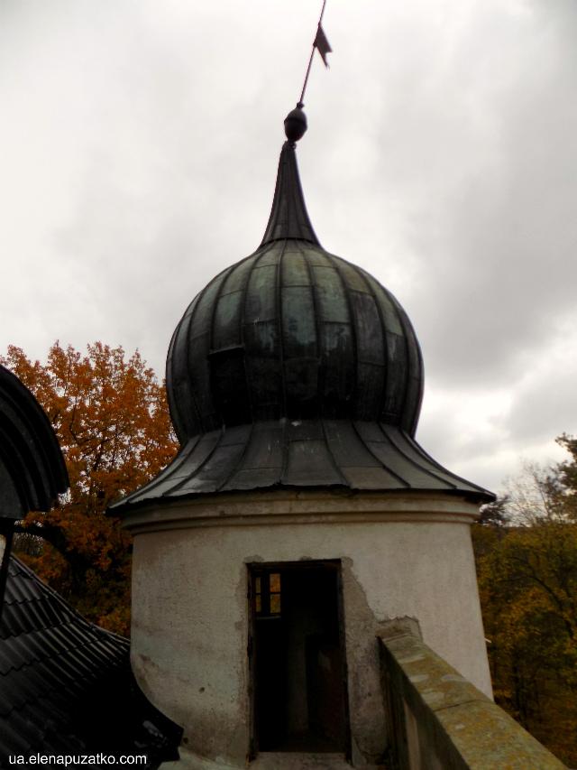 замок шувалових фото-18