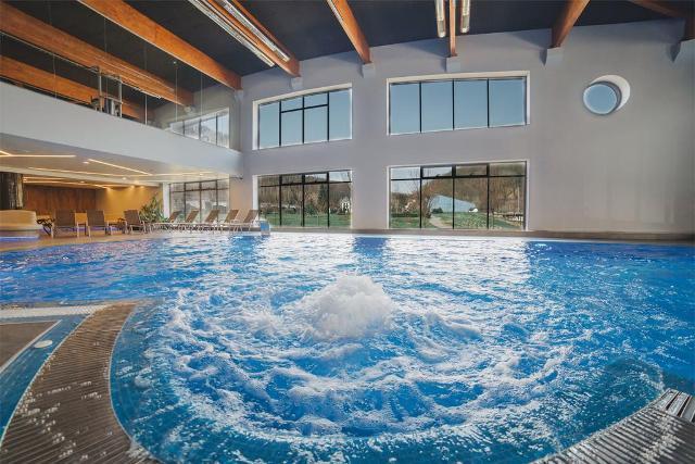 готелі закарпаття з термальними водами фото 3