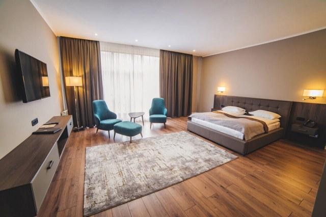 готелі закарпаття з термальними водами фото 6