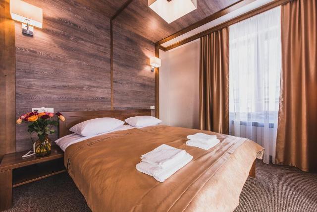 готелі закарпаття з термальними водами фото 10
