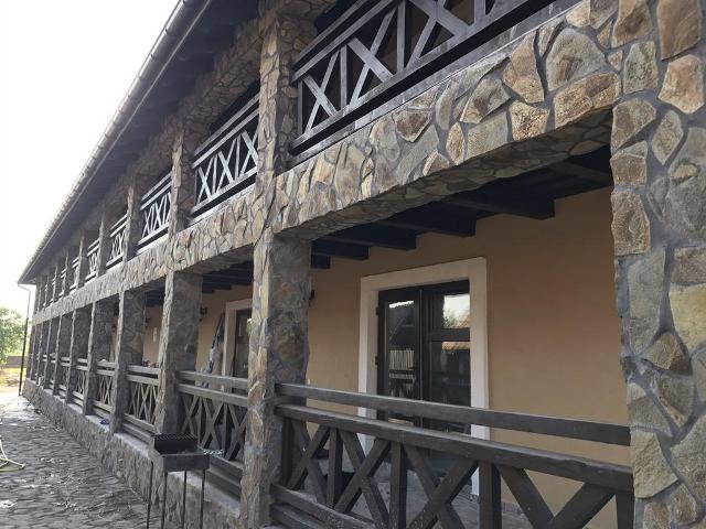 готелі біля кордону угорщини 15