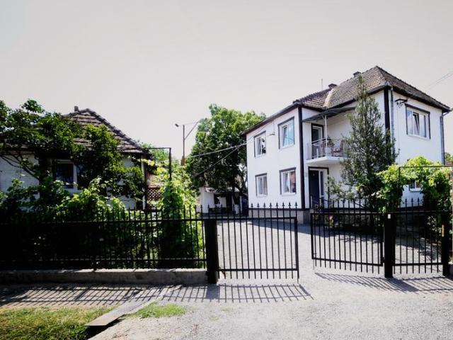 готелі на кордоні з угорщиною фото 6