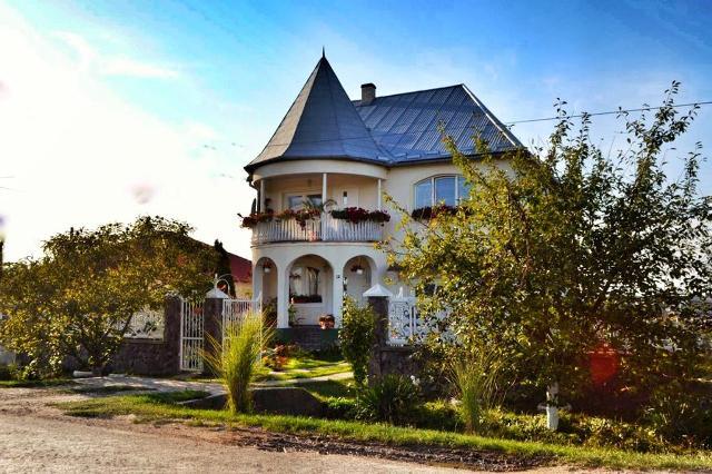 готелі поруч з кордоном угорщини 7