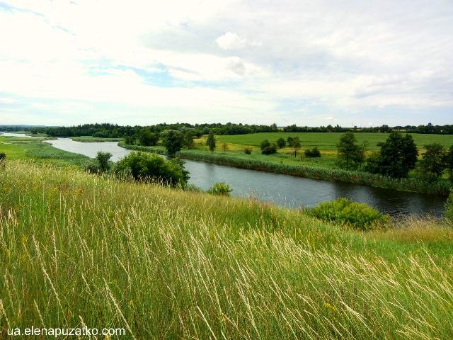 городище половецьке богуславський район фото -14