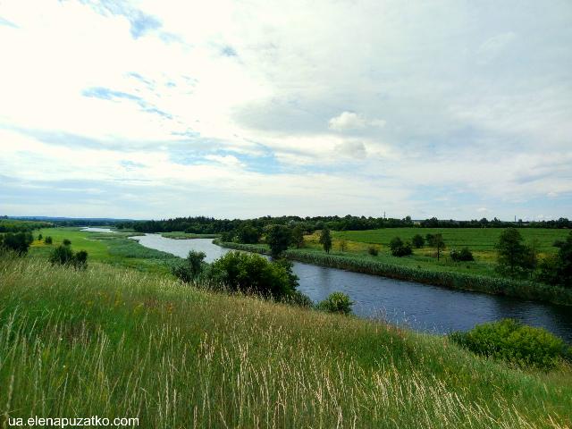 городище половецьке богуславський район фото -16