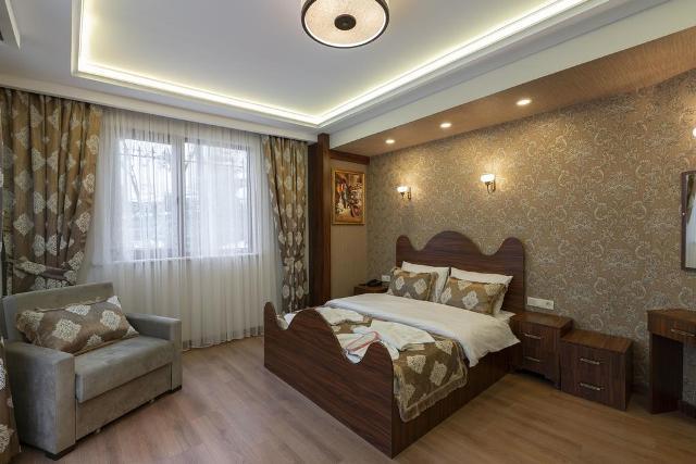 район султанахмет готель фото 3