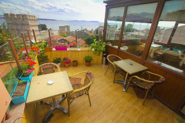 готелі стамбулу з видом фото 10