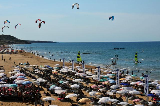 пляжі біля стамбулу 8