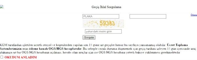 оплата доріг туреччини 8
