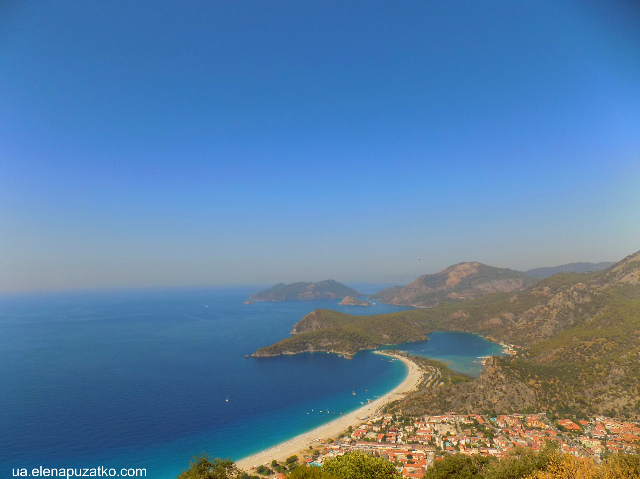 блакитна лагуна туреччина фото 4