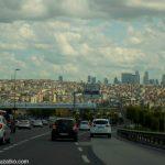 на машині в туреччину фото 12