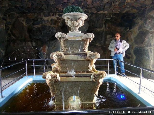 парк острів сакури володарка фото 24