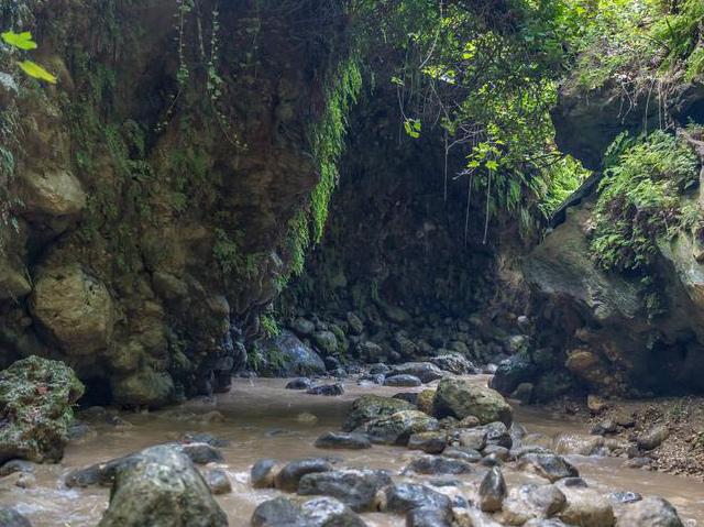 водоспад гізлікент фото 10