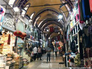 гранд базар стамбул фото 102