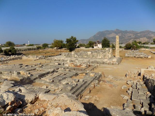 летоон храми фото 4