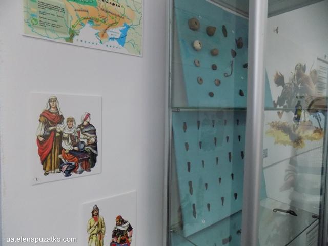 миронівський краєзнавчий музей фото 14