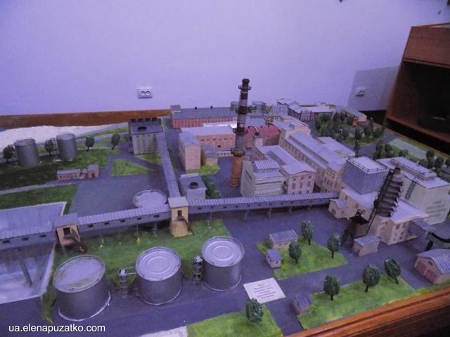 миронівський краєзнавчий музей фото 15