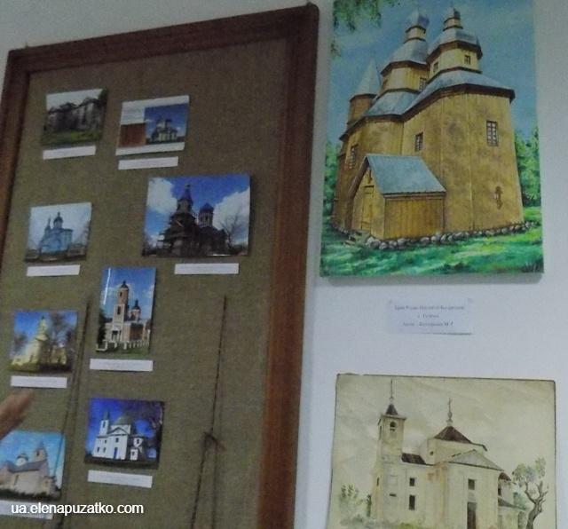 миронівка музей фото 23