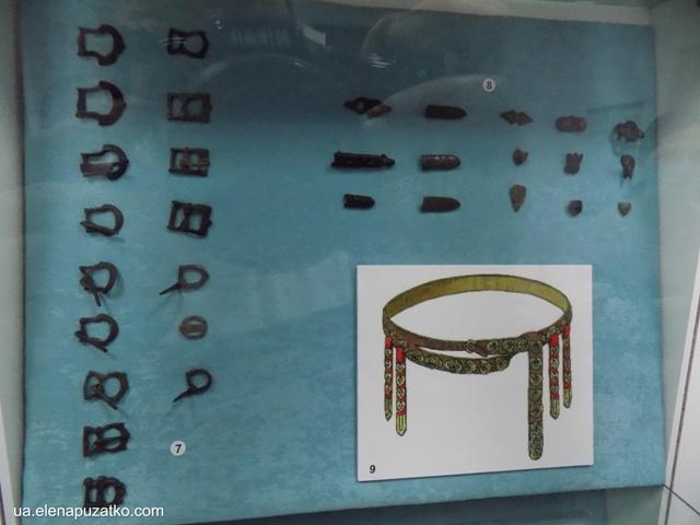 музей миронівка фото 3