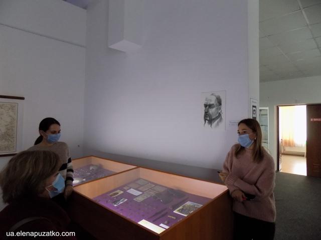 миронівка музей фото 4