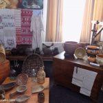 миронівка музей фото 6