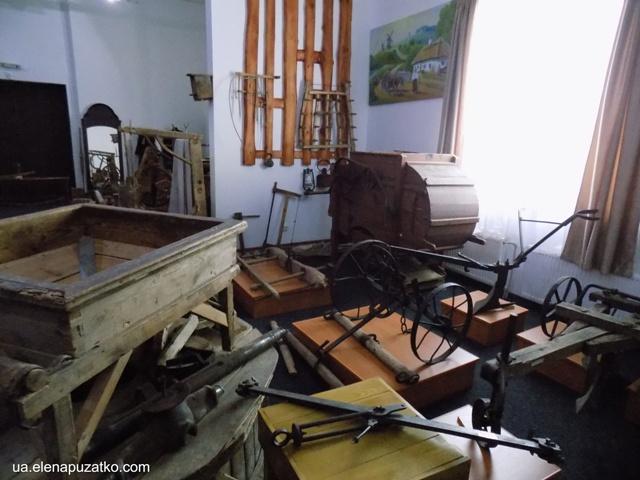 миронівка музей фото 8