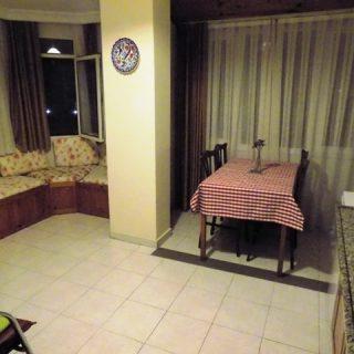 фетхіє готелі фото 12