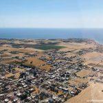 кіпр умови в`їзду