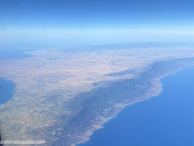 кіпр нові умови в`їзду