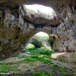 деветашка пещера фото 5