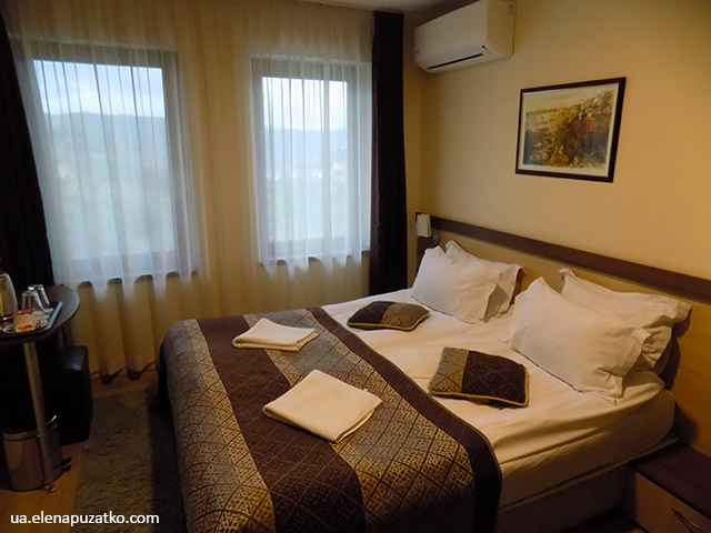 велико тирново готелі фото 1