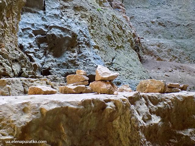 печера проходна болгарія фото 20