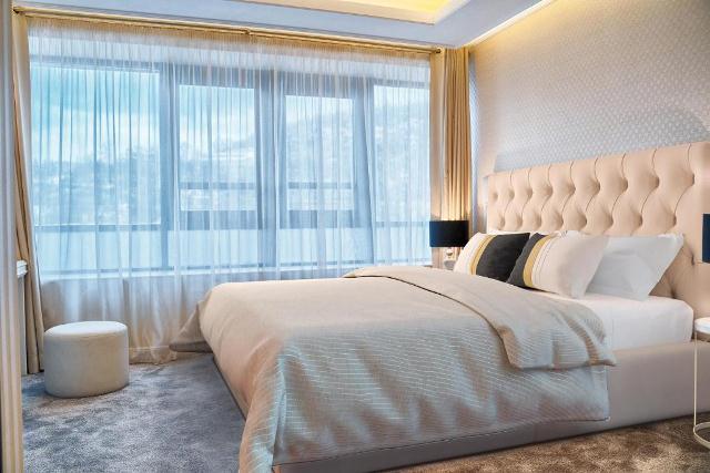 кращі готелі велико тирновов фото 33