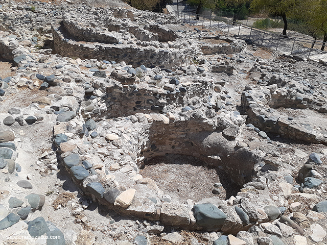 кіпр хирокитія фото 10